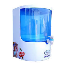 RO Water Purifier in  Sagarpur
