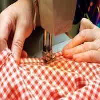 Stitching Job Work For Men in  Thiruverkadu