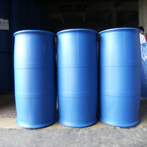 Sodium Allyl Sulfonate 25% in   Kachigam Road