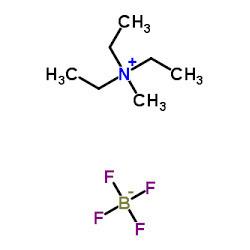 Triethylmethylammonium Tetrafluoroborate
