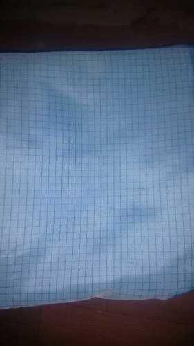 Antistatic Fabric in  Nai Sarak