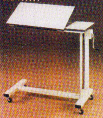 Pantry Adjustable Table in   IV PHASE GIDC
