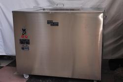 Ultrasonic Cleaning Machine in  Ambawadi
