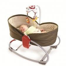 Baby Cradle in   Sahukar Pet