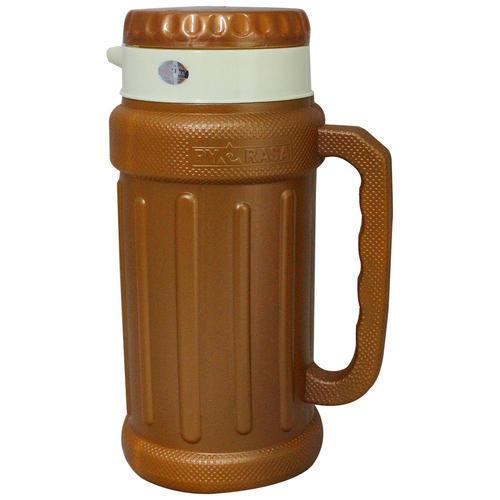 Coffee Flask in  Sativali-Vasai (E)