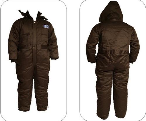 Fire Retardant Suits