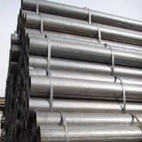 Low Pressure Pipes  in  Changodar