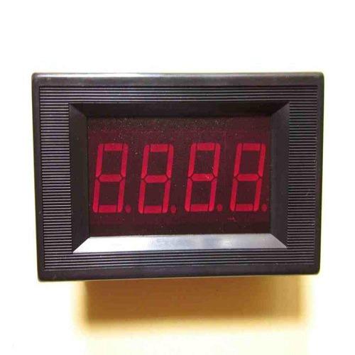 Led Digital Meters in   Near Ashoka Hotel