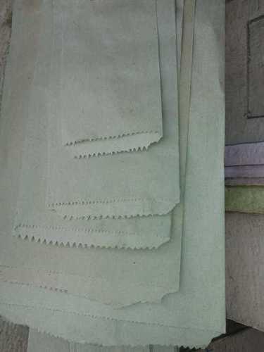 Brown Paper Bags in  Bhat Bazar-Masjid Bunder (W)