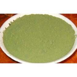 Herbal Mehndi Powder
