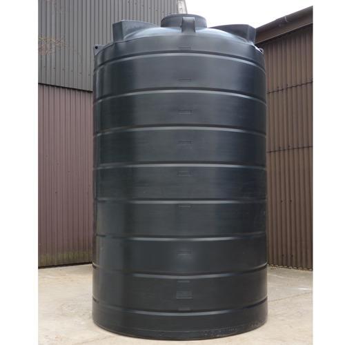 Water Tanks Supplier
