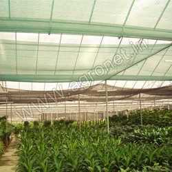 Agricultural Net in   Dadra