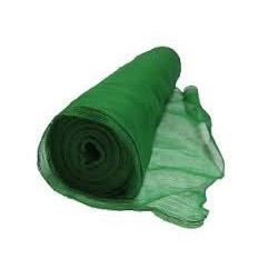 Green Shade Net in   Dadra