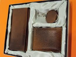 Corporate Gifts Sets