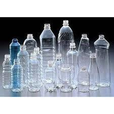 Pet Bottles in  63-Sector