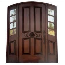 WPC Doors in  Surajpur