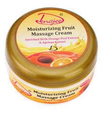 Aloe Vera Face Massage Cream in  Kanth Road
