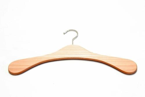 wooden hangers shoulder hanger in gt road west