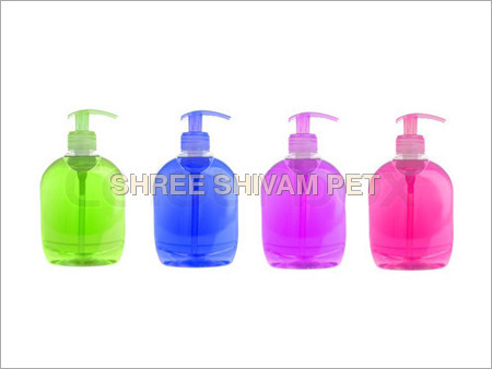 Liquid Soap Bottles in  Bhayandar (East)