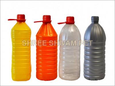 Phenyl Pet Bottles in  Bhayandar (East)