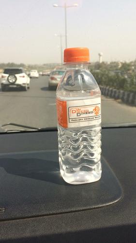 Packaged Drinking Water in  Roop Nagar