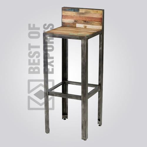 Premium Acacia Wood Dining Tables