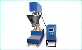 Auger Filler Machinery