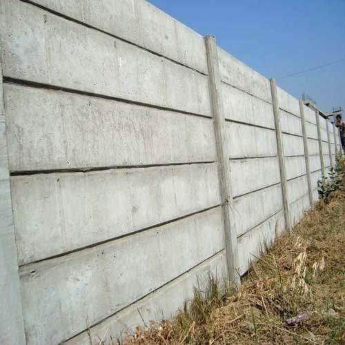 how to make concrete wall cladding