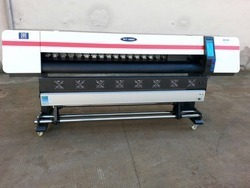 Eco Solvent Printer in  Pitampura