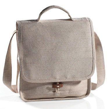 Juco Laptop Bags in  B.T. Road