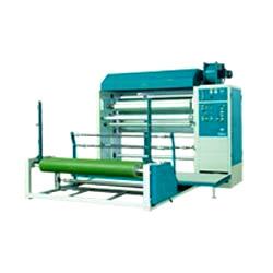 Foam Lamination Machine in  Kailash Nagar