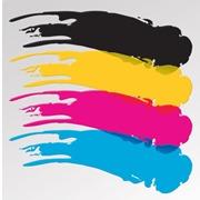 Inks Pigment in  Vatva