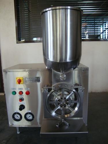 Powder Filling Machine in  Vatva Phase-Ii