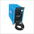 Reliable Air Plasma Cutting Machine in  Jeevan Nagar