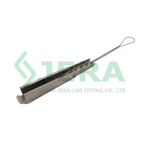 Drop Wire Clamp ODWAC-26 in Yuyao, Zhejiang - YUYAO JERA LINE ...