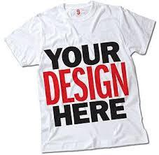 T-Shirt Printing Services in  Dlf Phase-Iii