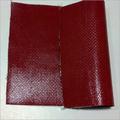 Silicone Coated Fabrics
