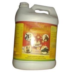 Cattle Feed Supplement in  Krishna Nagar