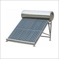 ETC Solar Water Heater in   Khojwa