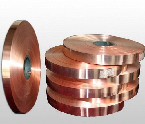 Phosphor Copper Strip C5191 in   Changan Town