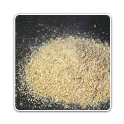 Poultry Feed Suppliment