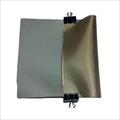 Silicone Coated Fiberglass Fabrics in  Waliv-Vasai (E)