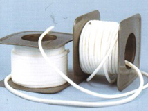 Aramid Combination Packing