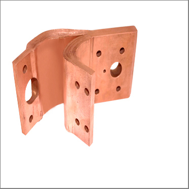Copper Laminated Expansion connectors or assemblies  in  Waliv-Vasai (E)