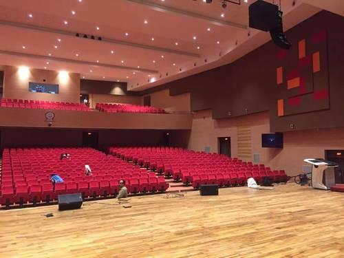 Auditorium Stage Lighting in Tughlakabad & Auditorium Stage Lighting in Tughlakabad New Delhi - Manufacturer ... azcodes.com