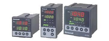 Honeywell Controller  in  Pcntda