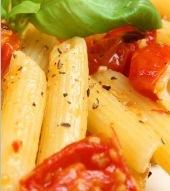 Pasta Seasonings