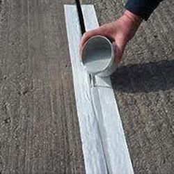 Expansion Joint in  37-Sector