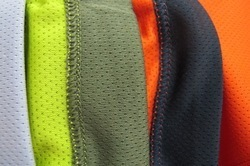 Sports Fabric in  Focal Point