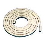 Ceramic Fiber Packing Rope in  Baranpura (Vdr)